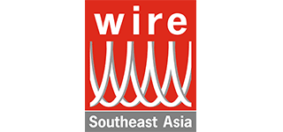 Logo wire southeast asia