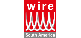Logo wire south america