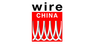 Logo wire china