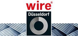 Logo wire düsseldorf