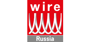 Logo wire russia